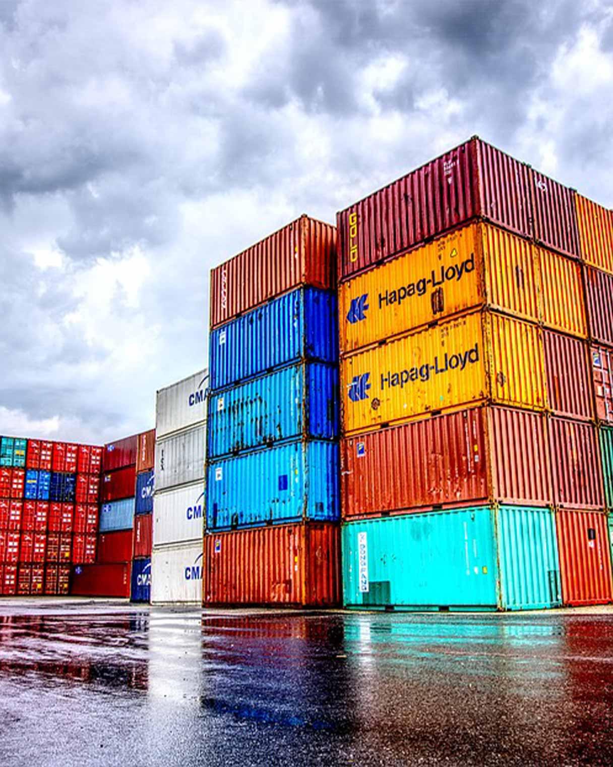 satılık ikinci el konteyner