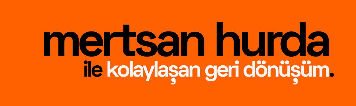 istanbul hurdacı firması ile kolaylaşan geri dönüşüm