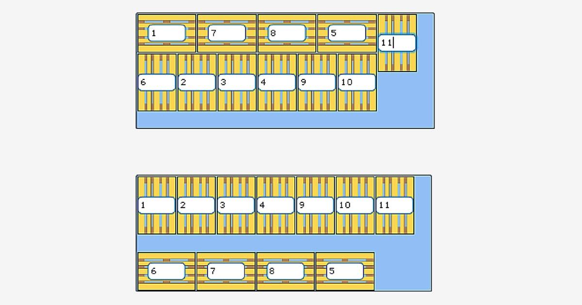 20 ft konteyner kaç euro palet alır